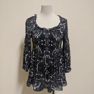 3for$20 blouse pm